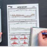 ABPM-REPORT