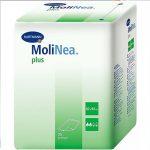 Molinea_3