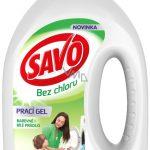 SAVO2