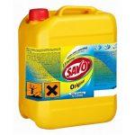 savo-original-5l-dezinfekcia-800×800