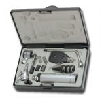 Oto-oftlamoskop