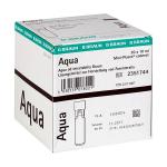 Aqua_pro_injectione