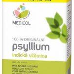 Psyllioum