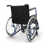 Invalidny vozik – basic (4)