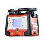 Defibrilator DefiMonitor XD